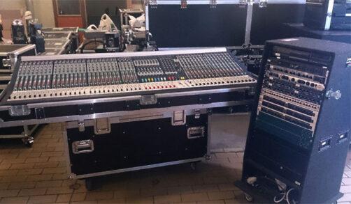 soundcraftmh340-1